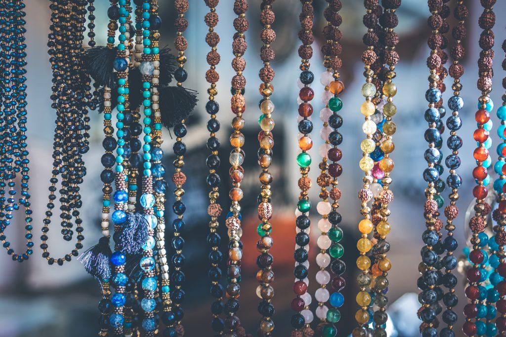 accessory bazar