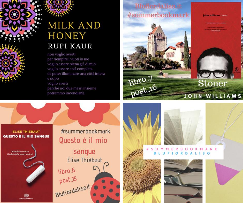 collage-summer-book-mark