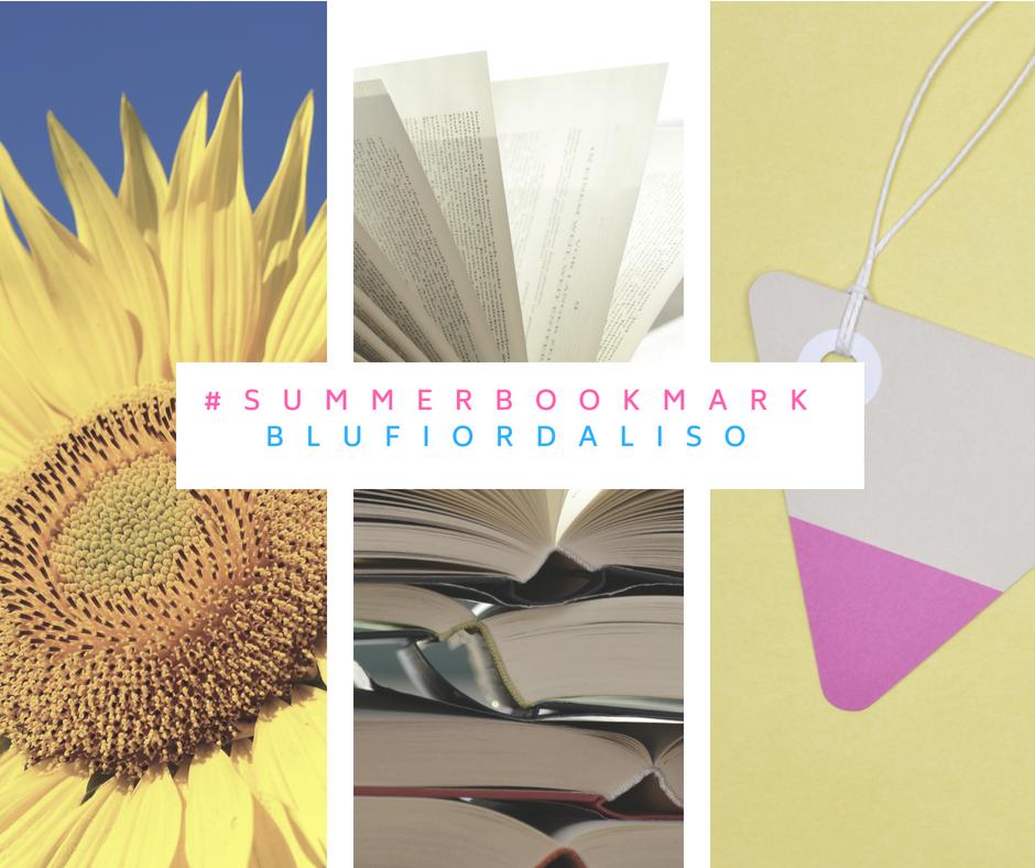 #summerbookmark