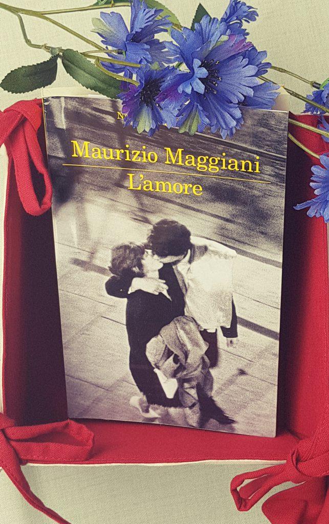 L'amore_Maggiani_Blufiordaliso