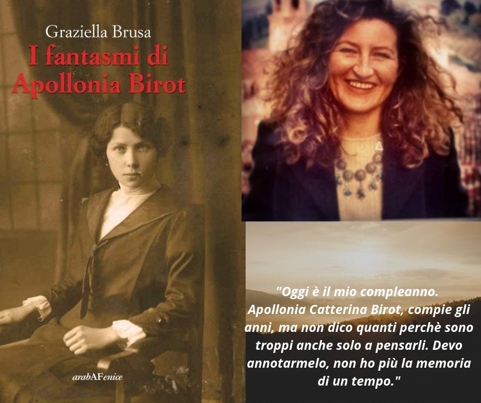 I fantasmi di Apollonia Birot_pic Canva