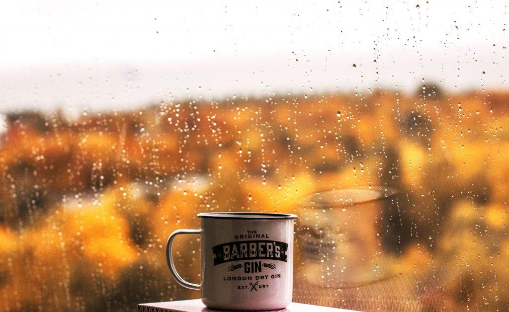 beverage-breakfast-bright