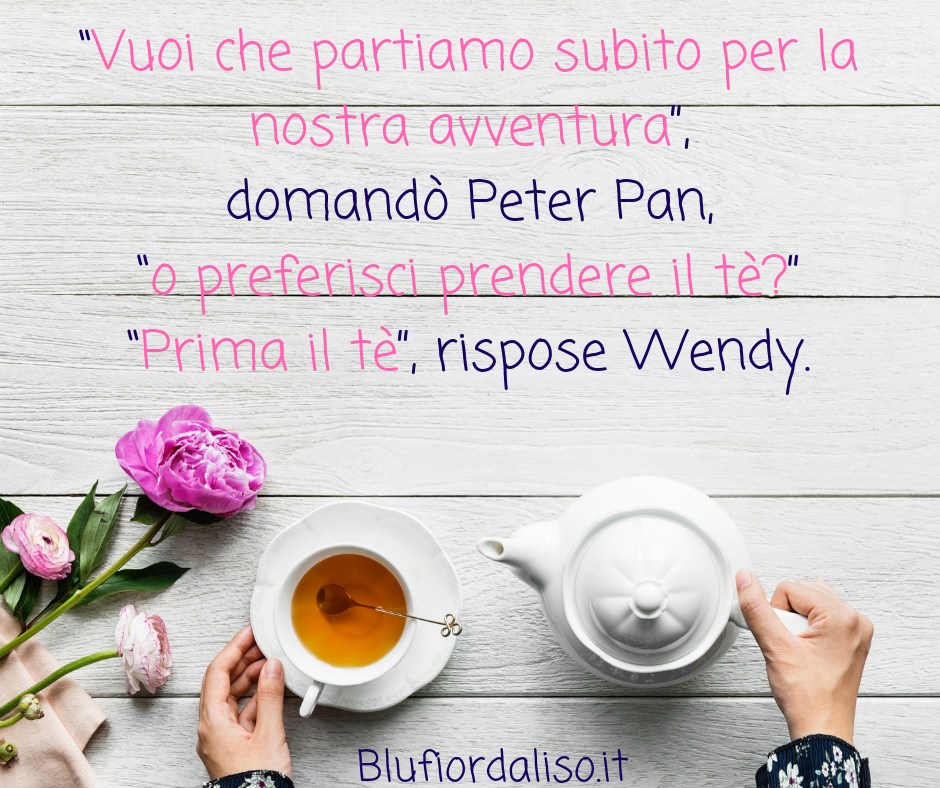 tea_peter_pan_wendy