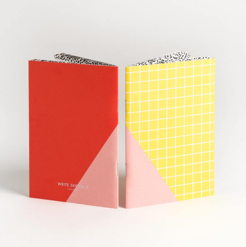 super tile pocket notebooks_write sketch &