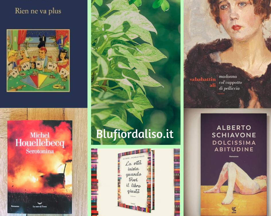 blufiordaliso-collage-novità-gennaio_1