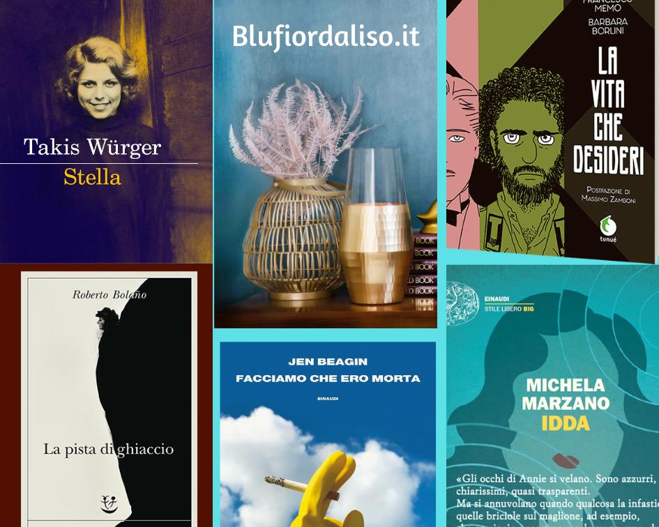 blufiordaliso-collage-novità-gennaio_2
