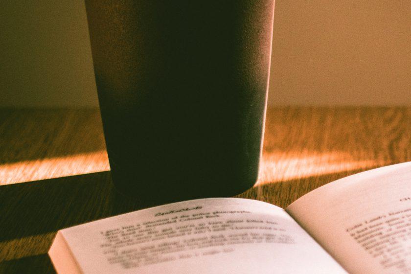 blur-book-botanic