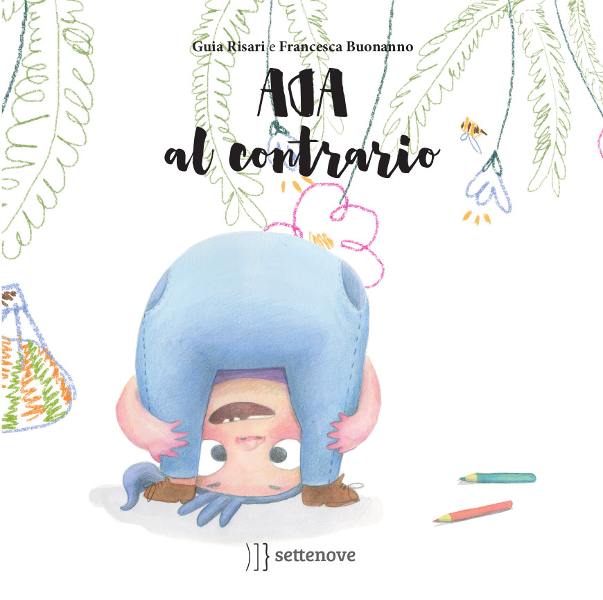 Ada-al-contrario-COVER-2019