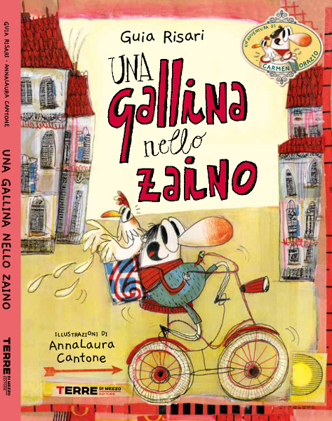 Una_gallina_nello_zaino-COVER-2019
