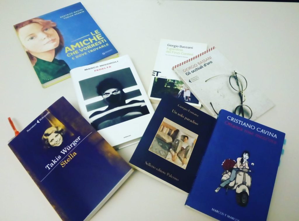 libri-active-amore-letteratura-italiana