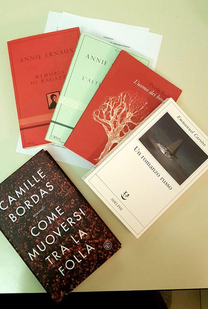 libri-active-letteratura-francese