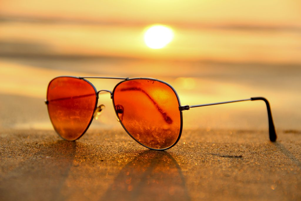 beach-sand-summer