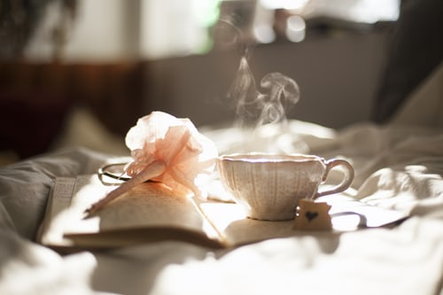 tea-cup-with-book