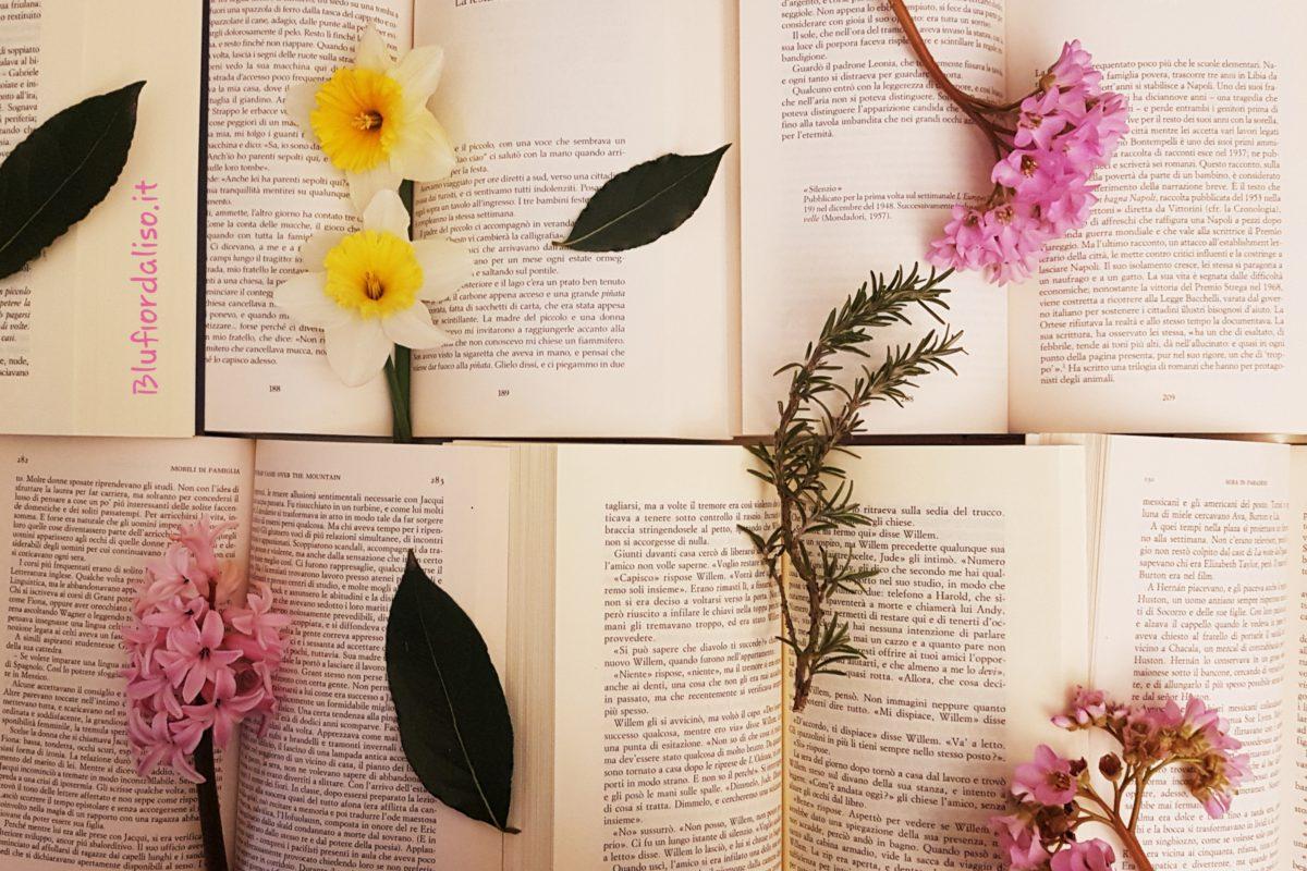 pagine_aperte_fiori_cover_Blufiordaliso
