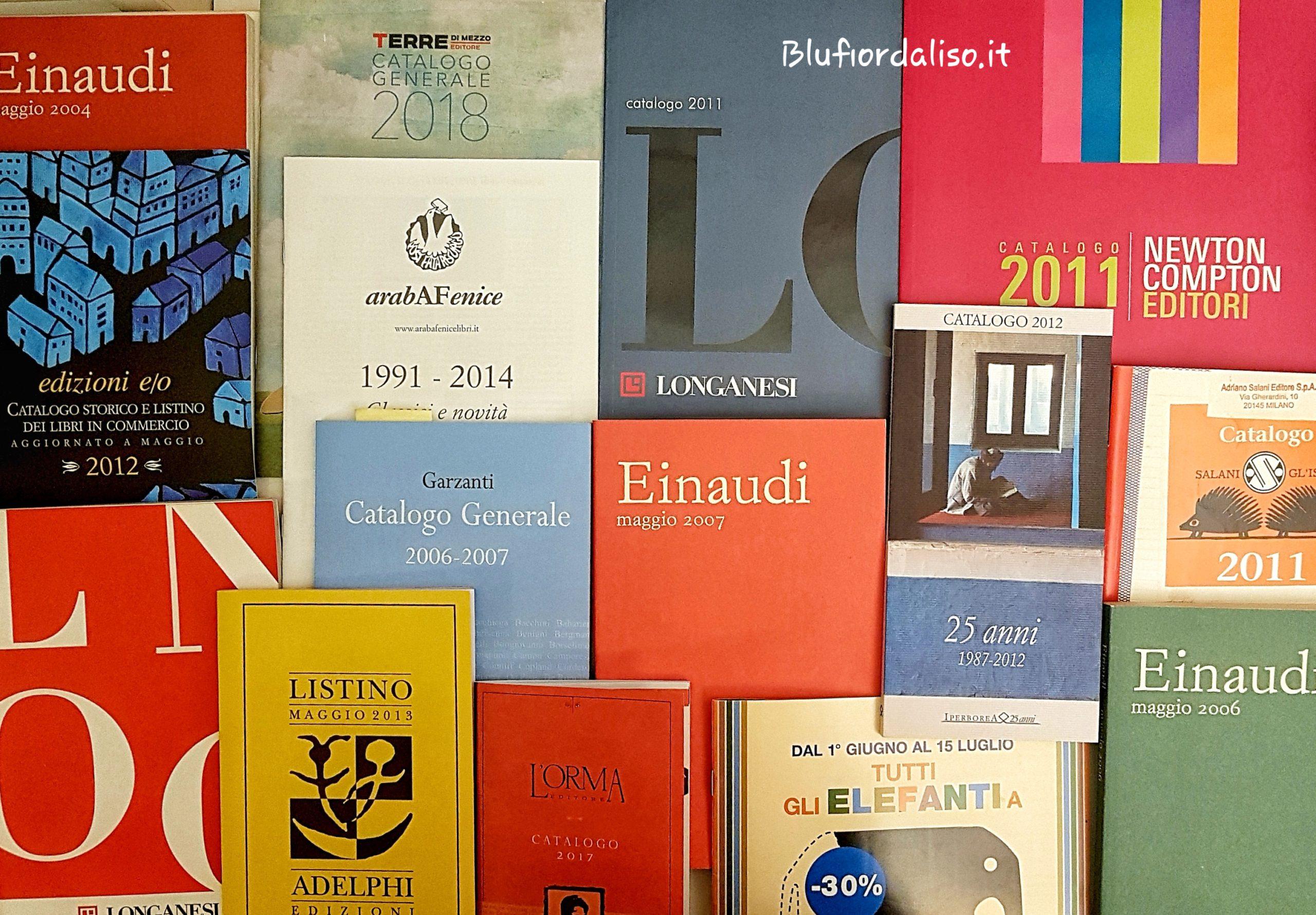 Libreria Per Libri Pesanti la genesi dei libri: il mondo editoriale nel 2020