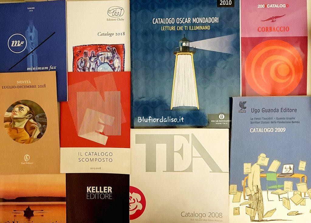 cataloghi_editoriali_2_collage_Blufiordaliso