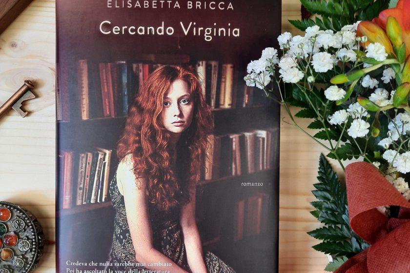 Cercando-Virginia-copertina