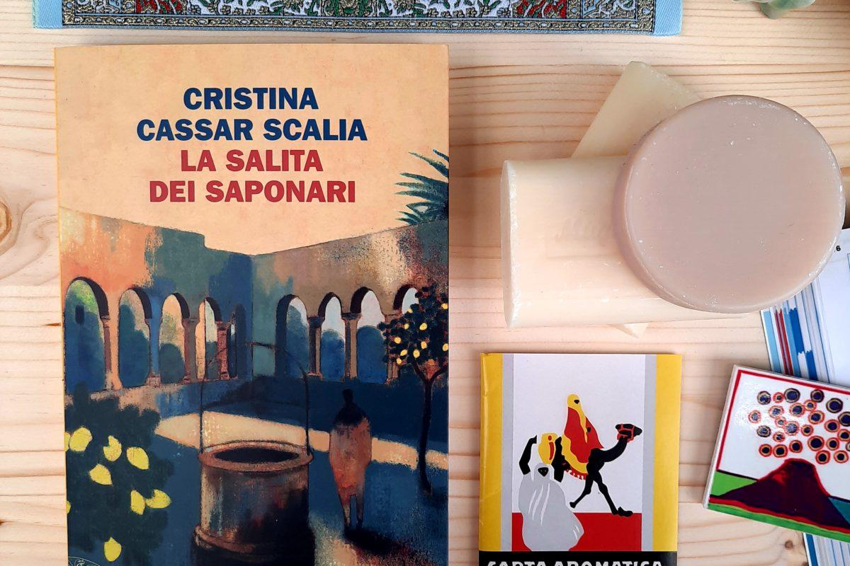 la-salita-dei-saponari-cover-blufiordaliso