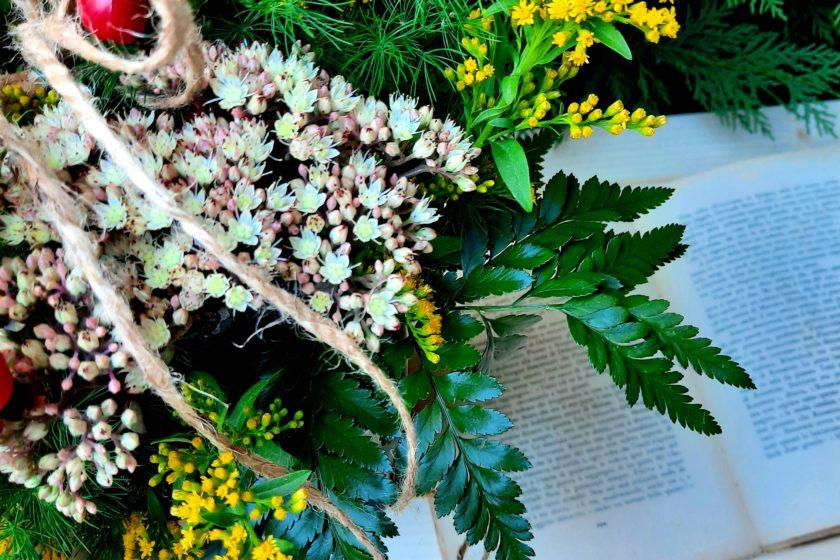 autunno-sfondo-libro-blufiordaliso