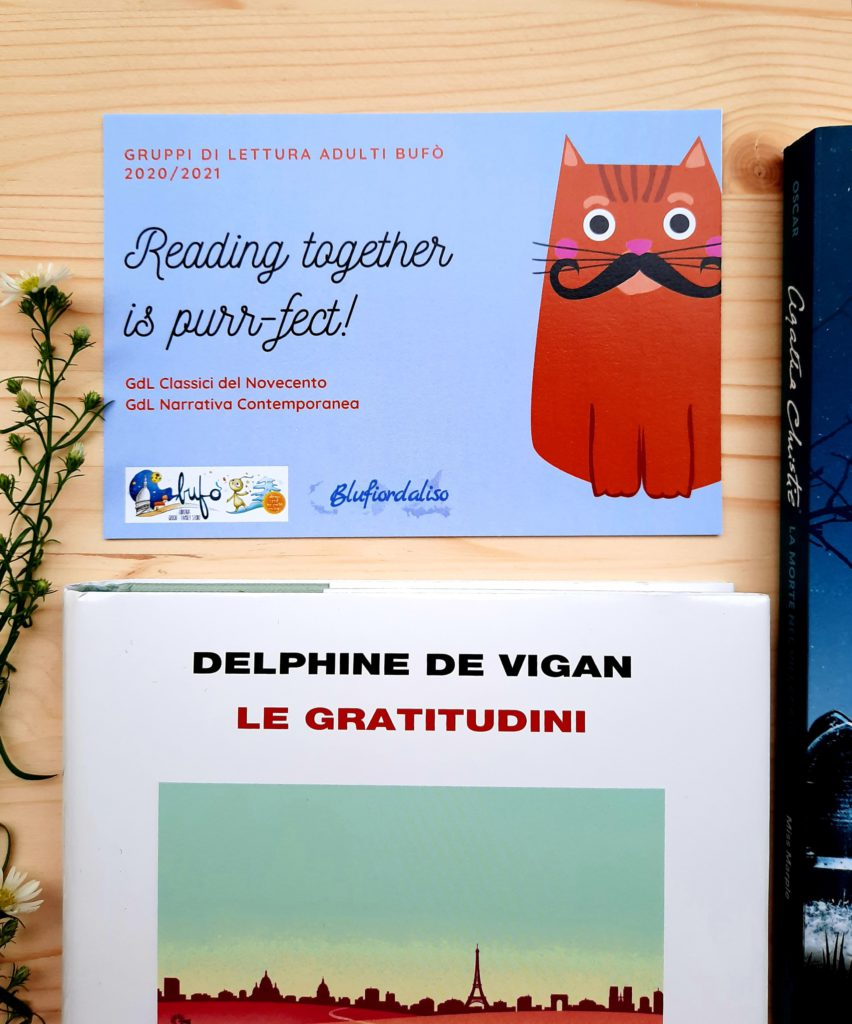 reading_together_is_purrfect_gdl_blufiordaliso