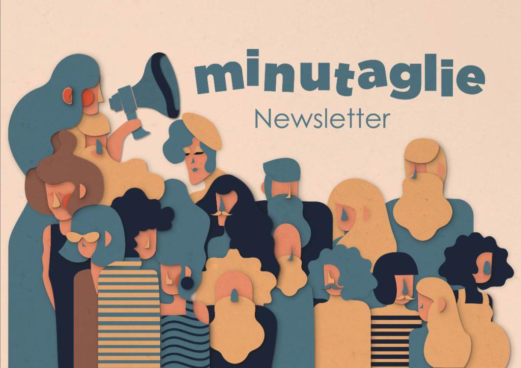 minutaglie_cop_minutaglie