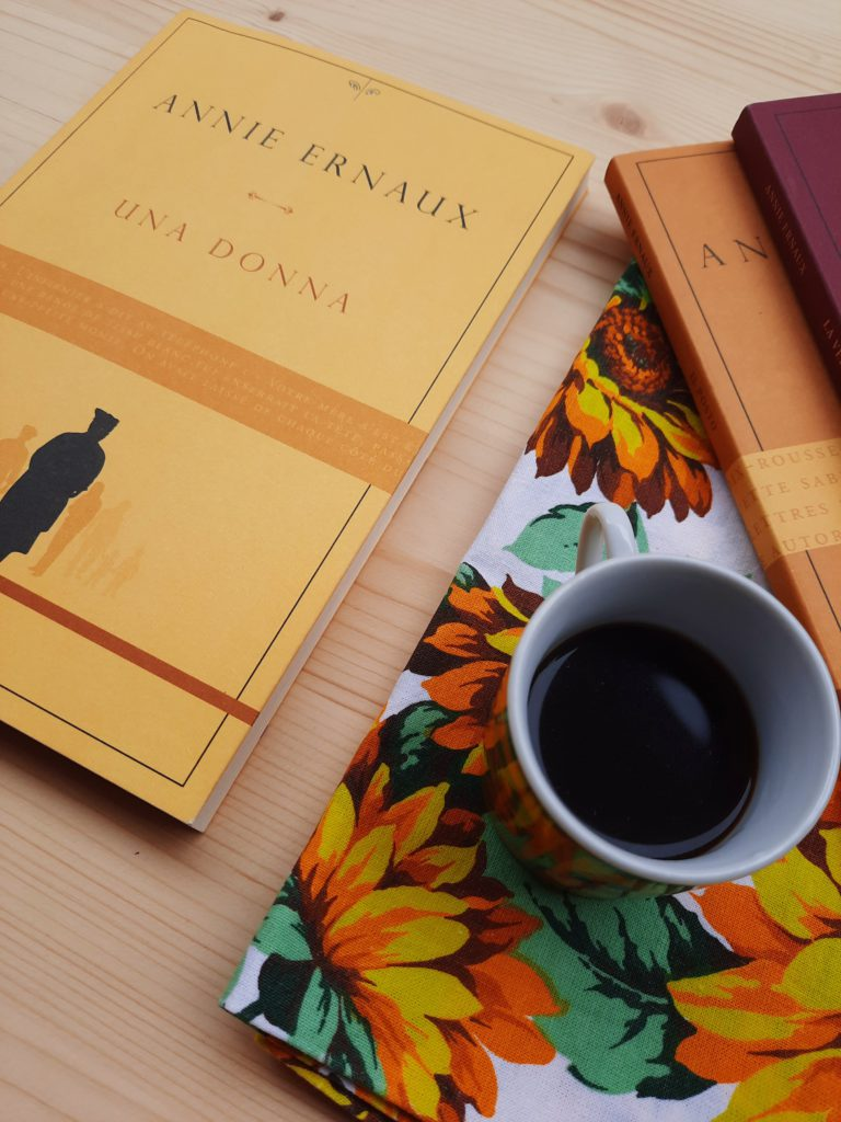 una-donna-annie-ernaux-caffe-blufiordaliso