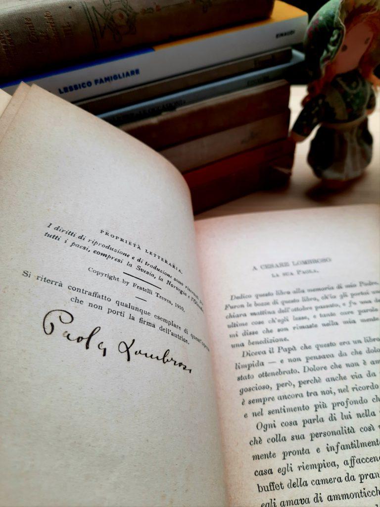paola-lombroso-firma-libro